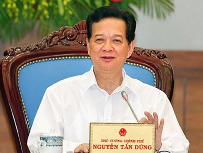 Thủ tướng bổ nhiệm 6 thứ trưởng và phê chuẩn nhân sự một số cơ quan