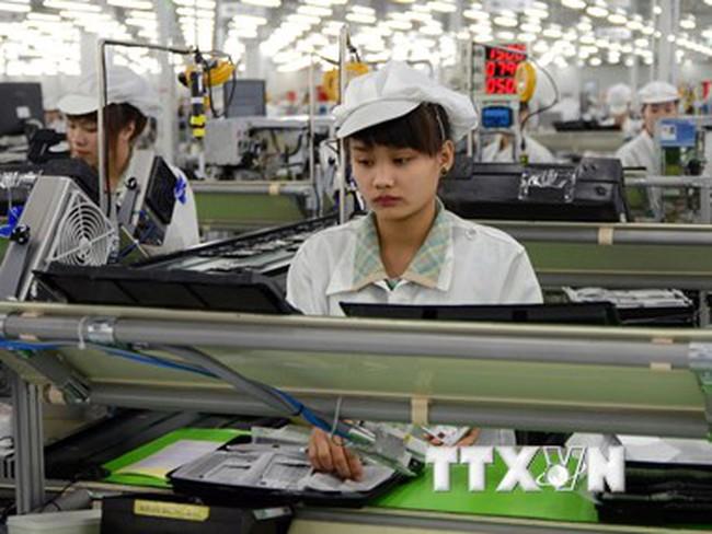 TP. HCM và tỉnh Saitama kết nối hợp tác phát triển kinh tế