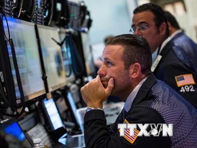 Mỹ lật tẩy đường dây thao túng thị trường chứng khoán quốc tế