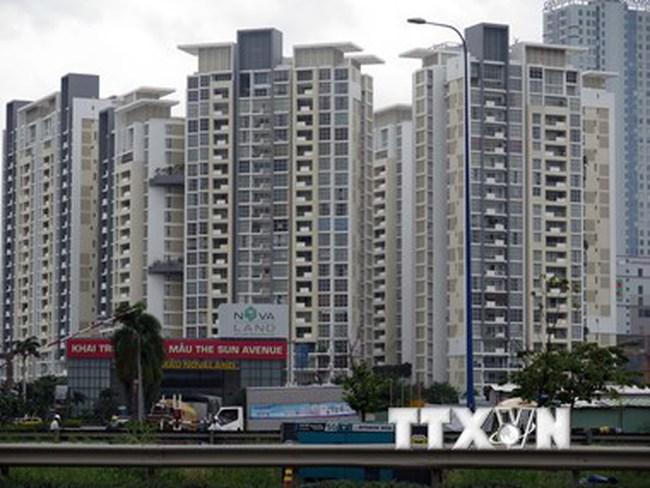 Tỷ giá tăng, đầu tư vào bất động sản Việt Nam sẽ trở nên hấp dẫn