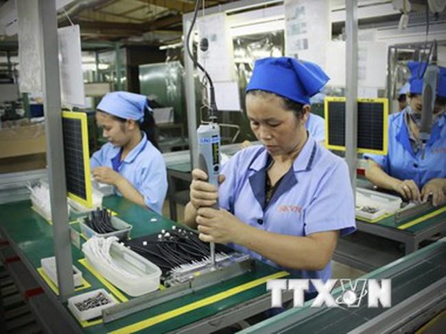 Việt Nam và Nhật Bản thêm xung lực mới trong lộ trình hội nhập