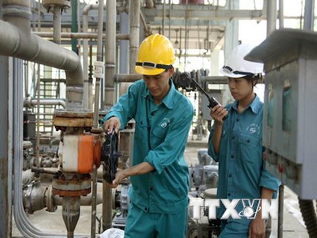 """Bộ Tài chính """"lắc đầu"""" với một loạt ưu đãi thuế khu kinh tế Chu Lai"""