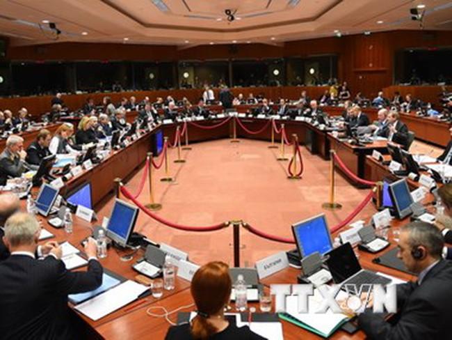 Liên minh châu Âu thiệt hại hàng chục tỷ USD do trừng phạt Nga