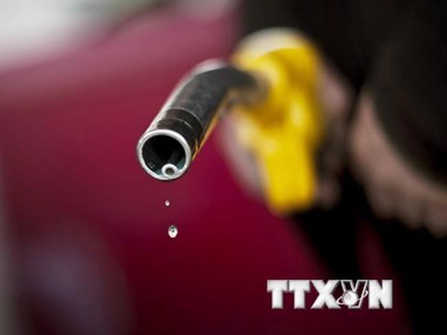 """Điều gì nằm sau cơn """"suy sụp"""" kéo dài của giá dầu thế giới?"""