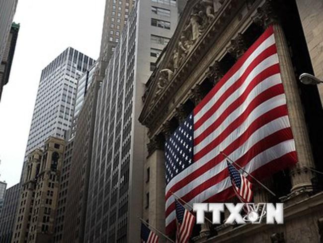 Thắt chặt chính sách tiền tệ đe dọa ổn định của các nền kinh tế