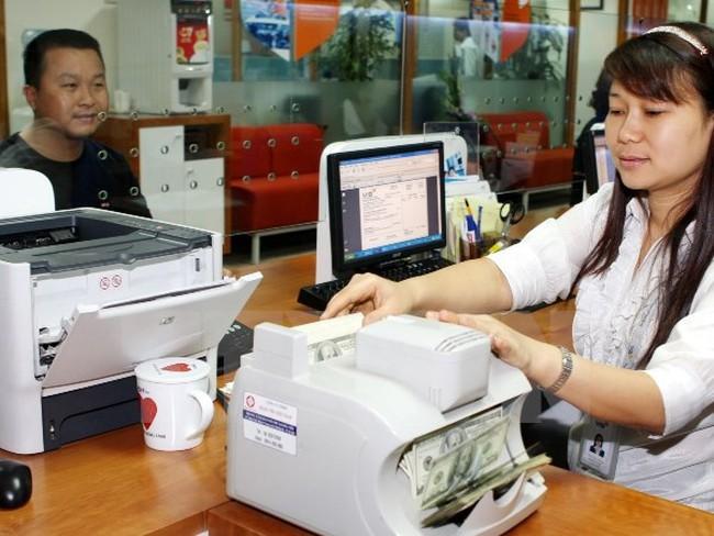 ANZ: Giảm lãi suất USD chỉ là biện pháp mang tính kỹ thuật