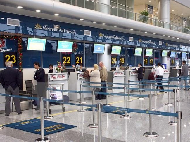 Bộ trưởng Thăng: Mở rộng sân bay Đà Nẵng là cấp bách và cần thiết