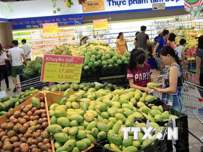 Báo chí Đức đánh giá cao những thành tựu kinh tế của Việt Nam