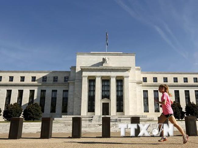 Thị trường việc làm ảm đạm nhấn chìm kế hoạch tăng lãi suất của Fed