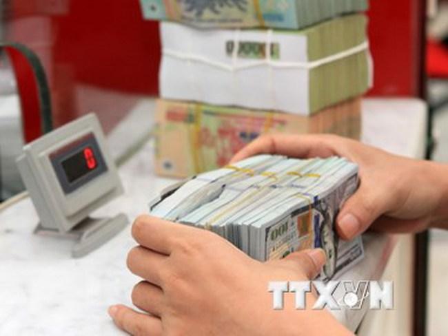 """""""Việt Nam nên thực thi chính sách điều chỉnh tỷ giá ở mức 2-3%"""""""