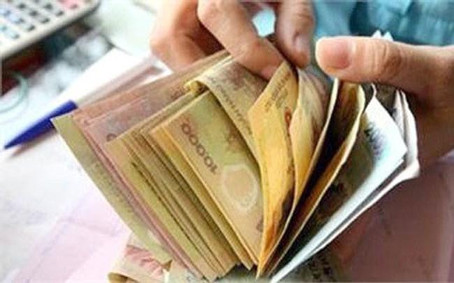 Giới lao động: Kiên quyết đề nghị tăng lương 16,8%