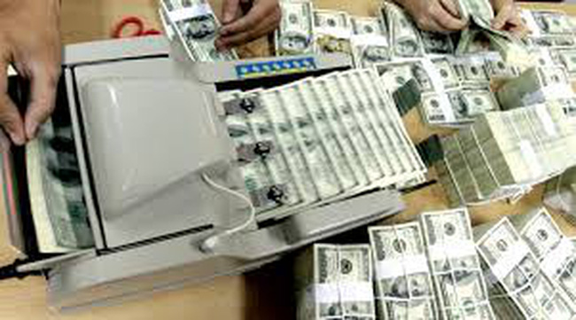 VEPR: Tỷ giá nếu điều chỉnh sẽ thực hiện vào quý IV/2015