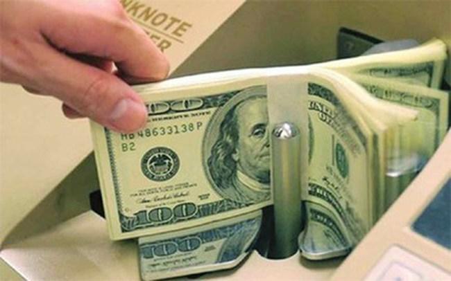 UBGSTCQG: Nợ xấu sẽ về dưới 3% trước 01/10