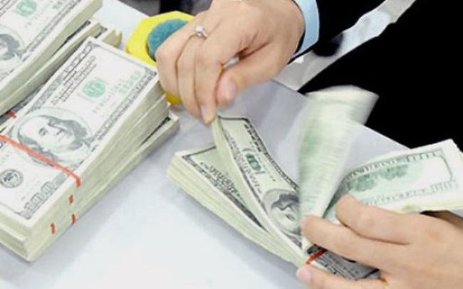 Xu hướng tỷ giá USD/VND: Người cần bán đã bán rồi