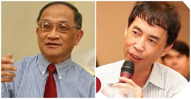 Chuyên gia nói gì về dự báo Việt Nam có thể phá giá Việt Nam đồng thêm 2%?