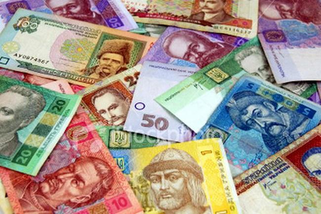 Chuyên gia Mỹ: Ukraine lạm phát 272%