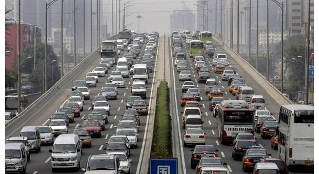Tại sao Uber Trung Quốc muốn lên sàn chứng khoán?