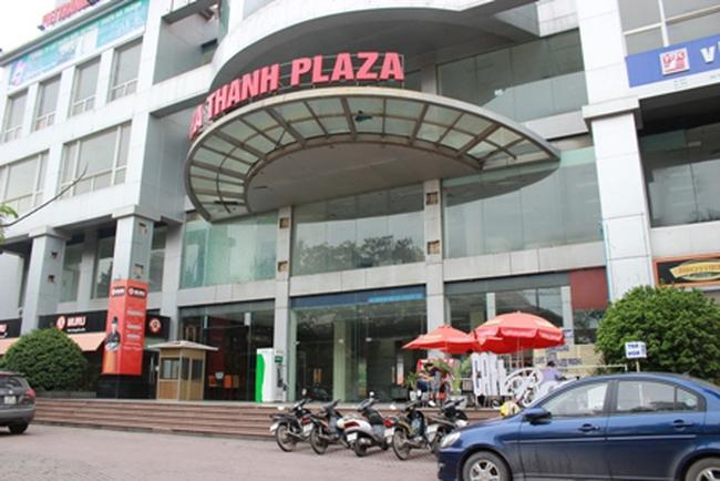 IPO Unimex Hà Nội: toàn bộ 5,6 triệu cổ phần được bán với giá gấp 1,5 lần giá khởi điểm