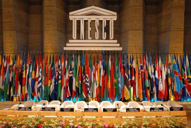 Việt Nam trúng cử Hội đồng Chấp hành UNESCO