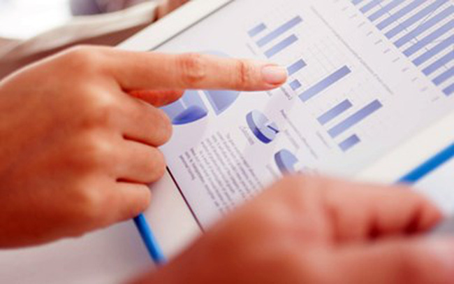 Đưa thống kê ngoài nhà nước vào loại hình kinh doanh có điều kiện