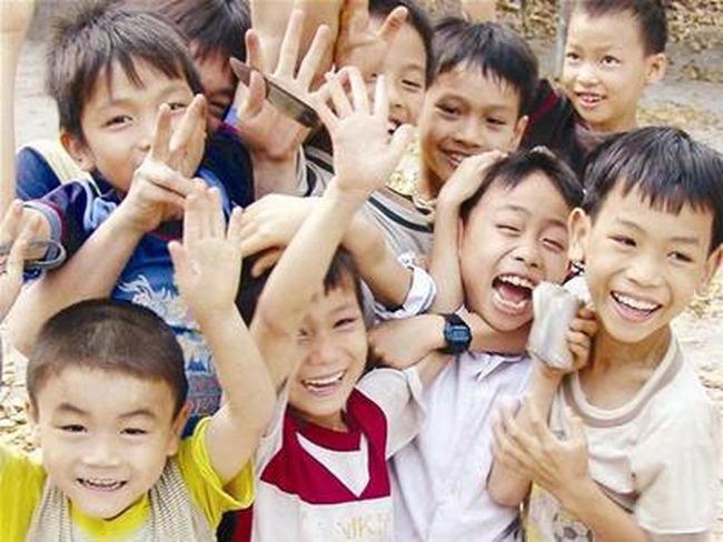 Việt Nam có nên áp dụng chính sách giảm sinh?