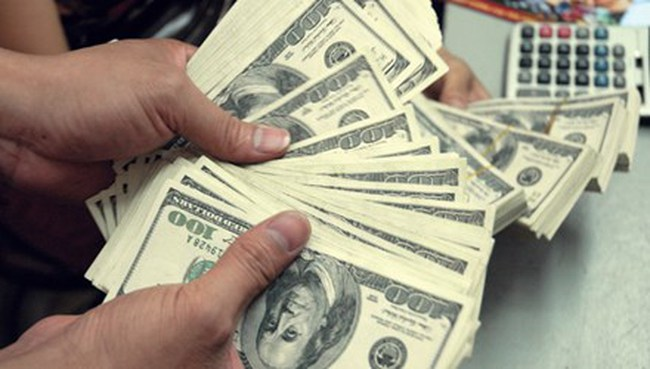 1 tỷ USD và nước cờ chủ động đảo nợ