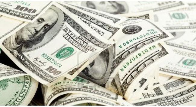 [Infographic] 33 sự thật thú vị của đồng tiền quyền lực USD