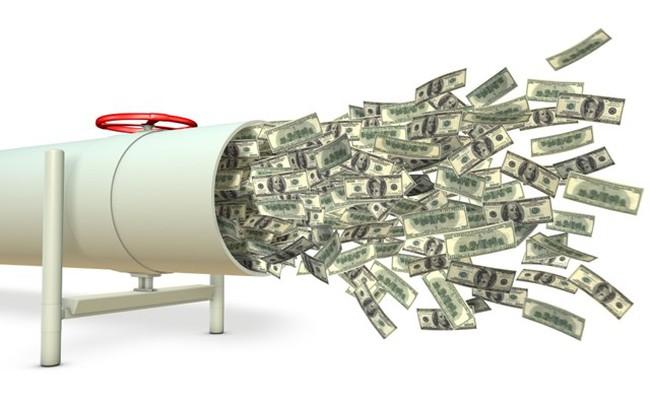 Khoáng sản Hòa Bình muốn thu hồi 150 tỷ đồng từ Khoáng sản Vĩnh Thịnh