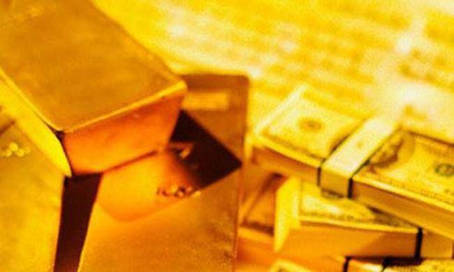 Vạch trần thủ đoạn của sàn vàng ảo BBG