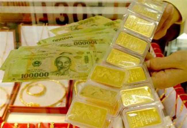 CK Maybank KimEng: Phải thu ngắn hạn 772 tỷ đồng, lãi năm 2014 đạt hơn 20 tỷ đồng