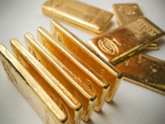 Ấn Độ muốn huy động hàng tấn vàng đang được tích trữ trong dân