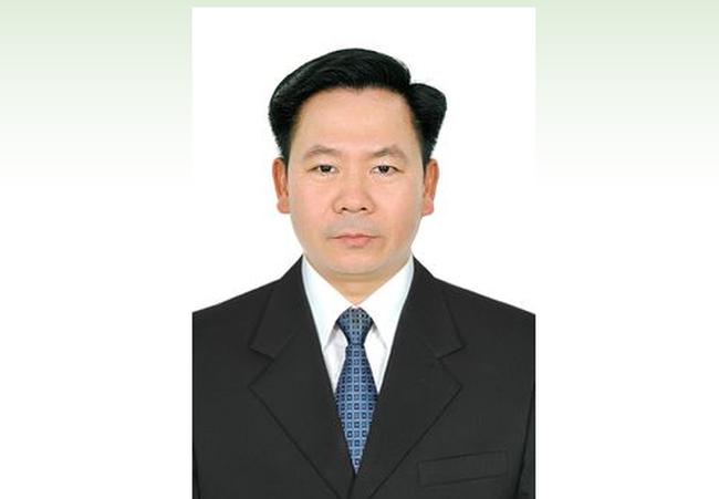 Đại diện Vietcombank được bổ nhiệm làm Trưởng Ban kiểm soát Vietnam Airlines