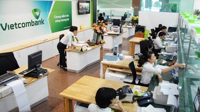 Ngày 24/4 Vietcombank sẽ tổ chức đại hội cổ đông thường niên năm 2015
