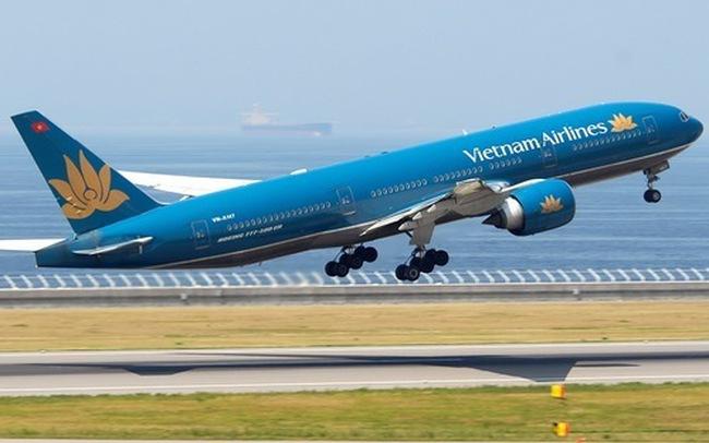 4 điều kiện để máy bay mang quốc tịch Việt Nam