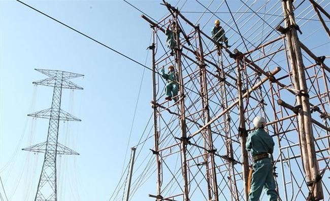 Công ty Khải Toàn đã nhận gần 11 triệu cổ phần VNE từ SCIC
