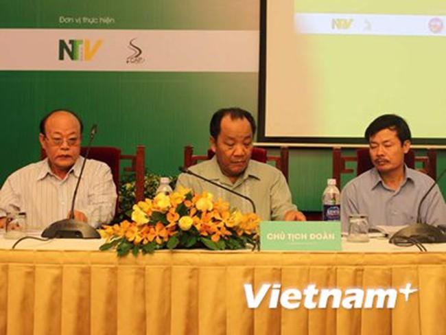 Ngành chăn nuôi chủ động hội nhập Cộng đồng ASEAN và TPP