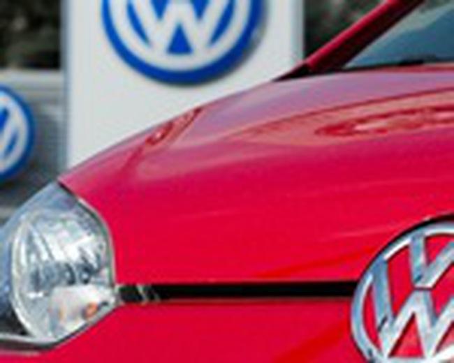 Volkswagen từng được cảnh báo về phần mềm kiểm soát khí thải