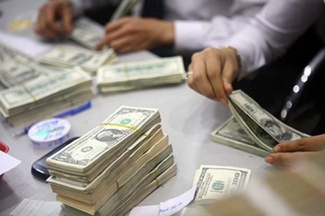 Quy định mới về mở và sử dụng tài khoản ngoại tệ ở nước ngoài