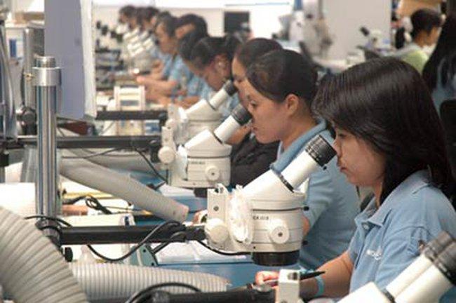 Cục Đầu tư nước ngoài: Việt Nam đang có nhiều thuận lợi để thu hút đầu tư