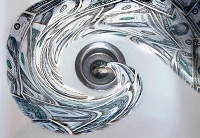 Khối ngoại bán ròng trở lại trong ngày thị trường hồi phục