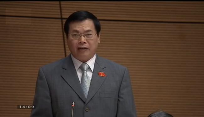 """Có TPP, dệt may Việt Nam sẽ thoát """"kiếp gia công""""?"""