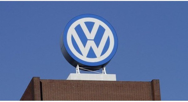 Vụ bê bối của Volkswagen có nhấn chìm ngành công nghiệp ô tô thế giới? (P.2)