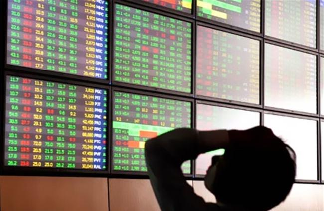Thị giá 8.200 đồng, KSH lên kế hoạch phát hành cổ phiếu ESOP giá 10.000 đồng/cổ phiếu