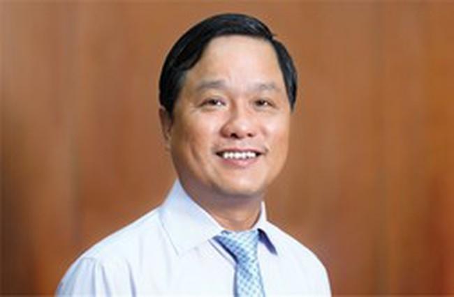 Thu về 300 tỷ trong 1 phiên để giảm margin, Ông Lê Quốc Bình tiếp tục đăng ký bán hết 8,5 triệu cp CII