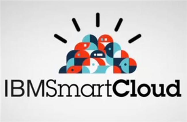 IBM đặt mục tiêu 40 tỷ USD vào đám mây