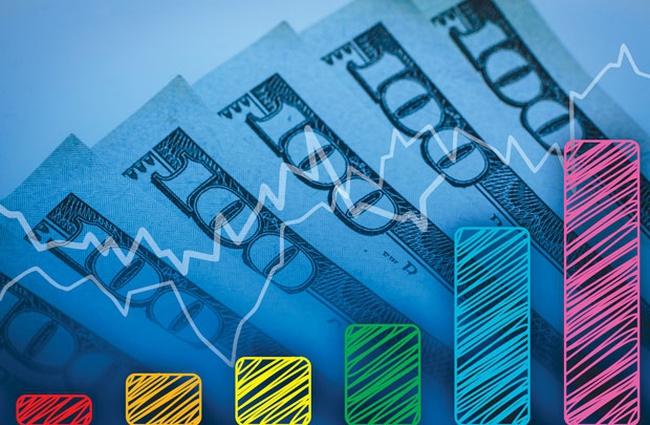 Ai sẽ mạnh tay với giao dịch ký quỹ?