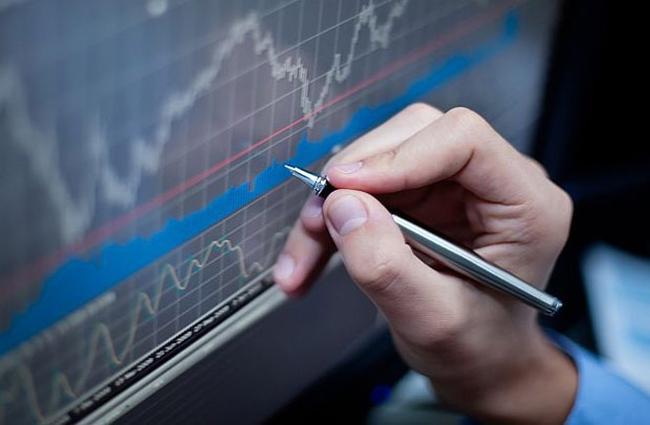 VC3: Cổ đông lớn sẽ chuyển nhượng toàn bộ cổ phần cho BĐS An Phát