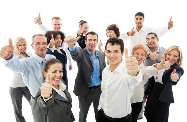 Lương theo mô hình 3P: Doanh nghiệp và người lao động đều lợi