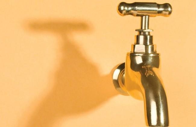 Đầu tư ngành nước: Tiền có vào như nước?