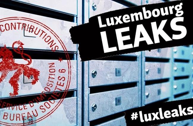 Châu Âu vẫn bất lực với nạn trốn thuế sau vụ LuxLeaks?